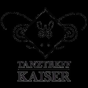 Tanztreff Kaiser Logo
